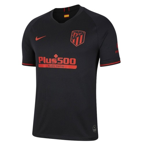 MAILLOT ATLETICO MADRID EXTERIEUR 2019-2020