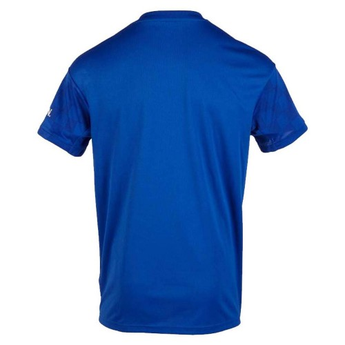MAILLOT LEICESTER CITY DOMICILE 2019-2020